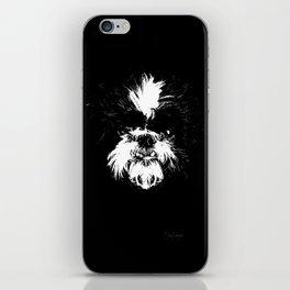 Shih Tzu! iPhone Skin