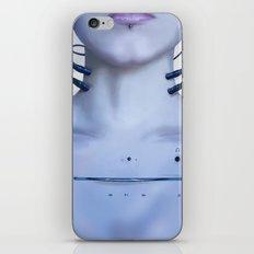 Cd Player iPhone & iPod Skin