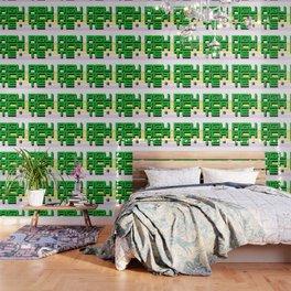 Aguacate Wallpaper
