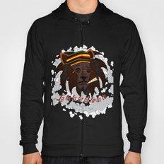 Snoop Lion Hoody