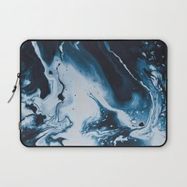 FOUR OUT OF FIVE Laptop Sleeve
