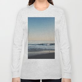 & breathe ... Long Sleeve T-shirt