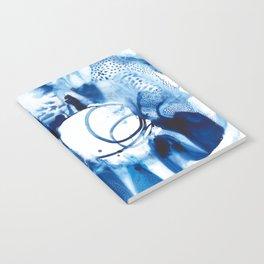 Sea & Me 23 Notebook