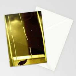 KIWI ROAD Stationery Cards