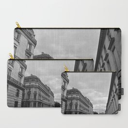 Street View Carry-All Pouch