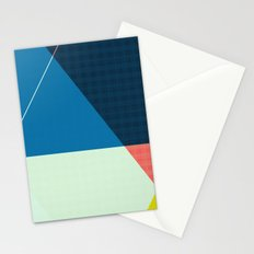 ‡ T : T ‡ Stationery Cards