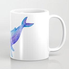 Humphrey Coffee Mug