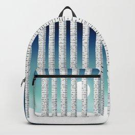C13D Birch Backpack