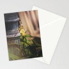 La Petite Fleur Stationery Cards