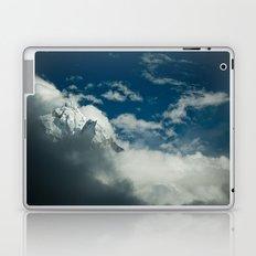 Ama Dablam Laptop & iPad Skin