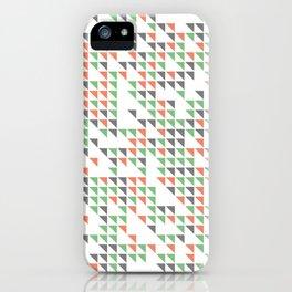 pesto  iPhone Case
