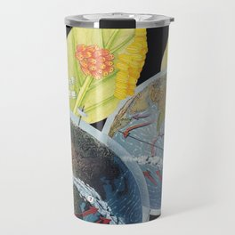 Parallel Universe Travel Mug