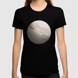 Gold Dust Moon T-shirt