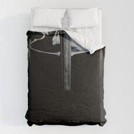 Bass 1 Comforters