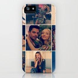 Mamma Mia: Here We Go Again iPhone Case