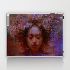 Guard of the dreams Laptop & iPad Skin