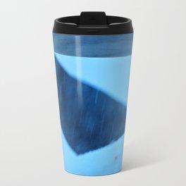 Spirit Raven / Crow Travel Mug