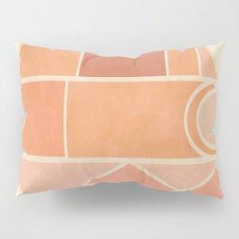 Mosaico #society6 #buyart #decor Pillow Sham