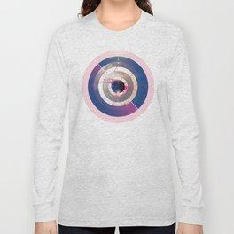 Oceanview Long Sleeve T-shirt