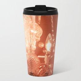 cinnamon chandelier Travel Mug