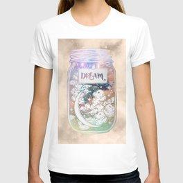 Dream Jar T-shirt