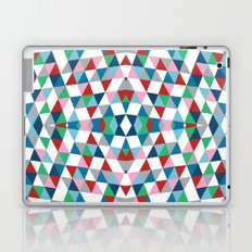Geometric #3 Laptop & iPad Skin