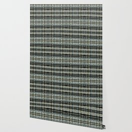 Armor of God Plaid Wallpaper