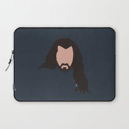 TheHobbit ThorinOakenshield Laptop Sleeve