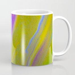 X-1 FLYOVER SPACE II Coffee Mug