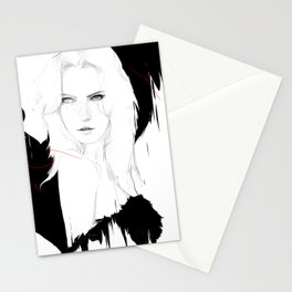 Agren Stationery Cards