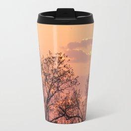 Blount County Su Travel Mug