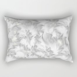 """""""SHADEY"""" Rectangular Pillow"""