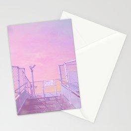 Miyazaki First Light Stationery Cards