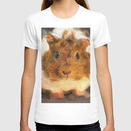SmartMix Guinea Pig 1220.2 T-shirt