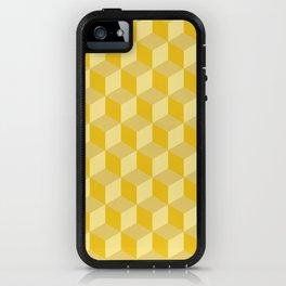 Gul iPhone Case