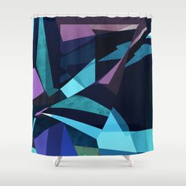always looking for the good IV Shower Curtain