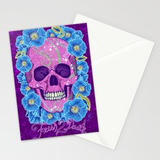 Fresh 2 Death Stationery Cards