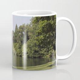 Longwood Gardens - Spring Series 213 Coffee Mug
