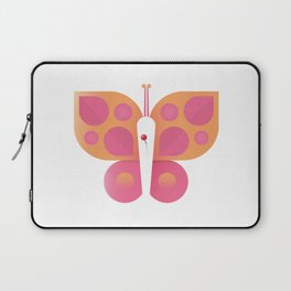 Butterly Laptop Sleeve