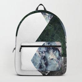 Kowalski Backpack