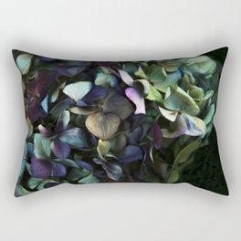 hydrangea I Rectangular Pillow