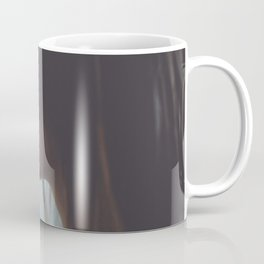 [TRB008] Otto solange - the indian runner Coffee Mug
