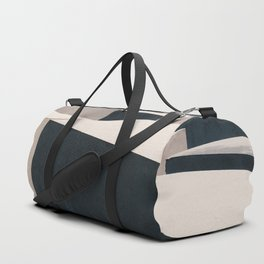 BERLIN SPIRIT - 2 Duffle Bag