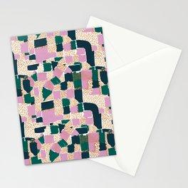 lunerasama Stationery Cards