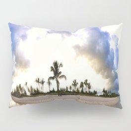 Storms 'a Brewin Pillow Sham