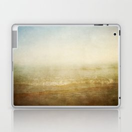 Where We Were Laptop & iPad Skin