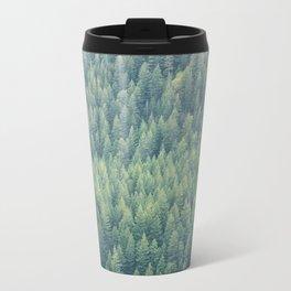 Forest Immersion Travel Mug