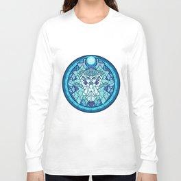 Princess Ruto, Sage of Water Long Sleeve T-shirt