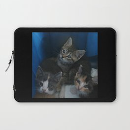 1, 2 & 3 of 8 DPG150830a Laptop Sleeve