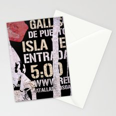 Isla Stationery Cards